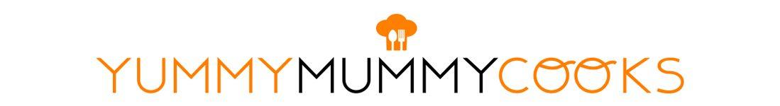 Yummy Mummy Cooks